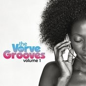 The Verve Grooves Vol. 1 Songs