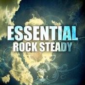Essential Rocksteady Songs