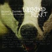 Weekend Heart Songs