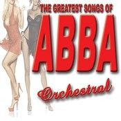 Orchestral Abba Songs
