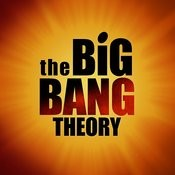 The Big Bang Theory (Themes From Tv Series) Songs