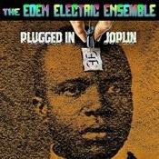 Plugged In Joplin Songs