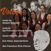 Voices Songs