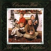 Christmas With The Von Trapp Children Songs