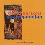 Ngaio Gamelan Songs