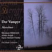 Der Vampyr Songs
