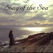 Song Of The Sea Songs