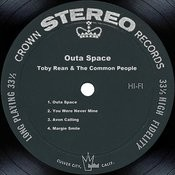 Outa Space Songs