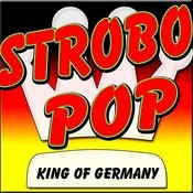 Strobo Pop Songs