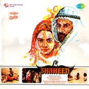 Shaheen Songs