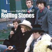 Singles 1965-1967 Songs