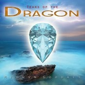 Tears Of The Dragon Songs