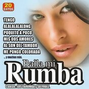 Baila MI Rumba Songs