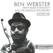 Ben Webster Songs