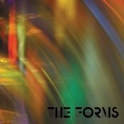 The Forms Songs
