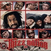 Thizz Nation 30 - 707 Songs