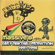 Early Dancehall Productions 1991-1996 Songs