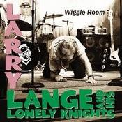 Wiggle Room Songs