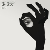 My Moon My Man Song