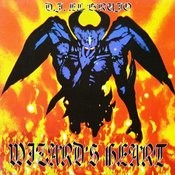 Wizard's Heart Song