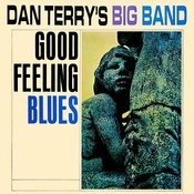 Good Feeling Blues Songs