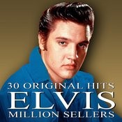 Million Sellers - 30 Original Hits Songs
