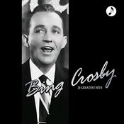 Bing Crosby - 20 Classics Songs