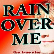 Rain Over Me (Tribute Pitbull Feat. Marc Anthony) Songs