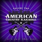 It's Just That Way - Learn To Sing Karaoke Like Alan Jackson Songs