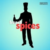 French Spices Songs