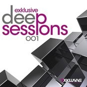 Exklusive Deep Sessions 001 Songs