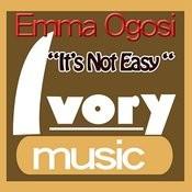 It's Not Easy Songs
