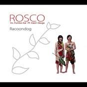 Racoondog Songs