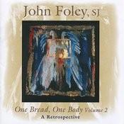 One Bread, One Body - A Retrospective, Vol. 2 Songs