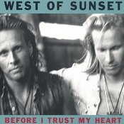 Before I Trust My Heart Songs