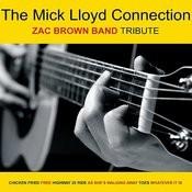 Zac Brown Tribute Songs