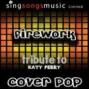 Firework (Tribute) Song