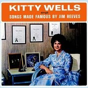Songs Made Famous By Jim Reeves Songs