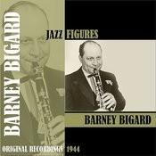 Jazz Figures / Barney Bigard (1944) Songs