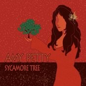 Sycamore Tree Songs