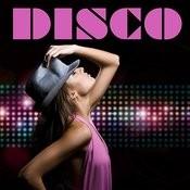 Disco Songs
