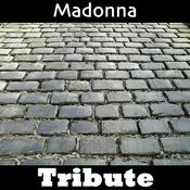 Bad Girl: Tribute To Madonna Part 1 Songs