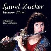 Virtuoso Flutist Songs