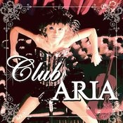 Club Aria Songs