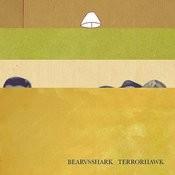 Terrorhawk Songs