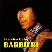 Leandro Gato Barbieri Songs