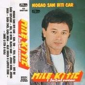 Mogao Sam Biti Car Songs