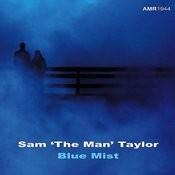 Blue Mist Songs