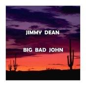 Big Bad John Songs