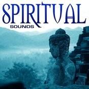 Spiritual Sounds Songs